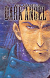 Cover for Dark Angel (Central Park Media, 1999 series) #19