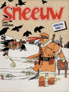 Cover for Sneeuw Special (Le Lombard, 1991 series) #1