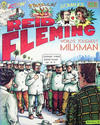 Reid Fleming, World's Toughest Milkman #1