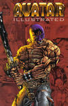 Cover for Avatar Illustrated (Avatar Press, 1998 series) #[1]