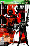 Cover Thumbnail for American Vampire: Survival of the Fittest (2011 series) #1 [Direct]