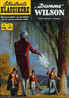 Illustrerte Klassikere [Classics Illustrated] #98