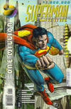 Cover Thumbnail for Action Comics (1938 series) #1,000,000 [Direct Sales]