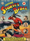 Picture Stories from the Bible Old Testament #2