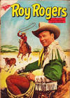 Roy Rogers #22