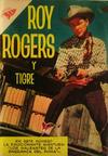 Roy Rogers #83