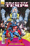 Cover for Un Récit Complet Marvel (Semic S.A., 1989 series) #42