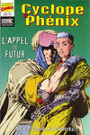 Cover for Un Récit Complet Marvel (Semic S.A., 1989 series) #46