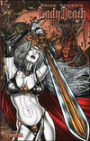 Cover Thumbnail for Brian Pulido&#39;s Lady Death: Swimsuit (2005 series) #2005 [Killing Blow]