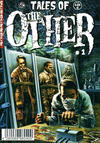 Cover for Tales of The Other (Weissblech Comics, 2007 series) #1