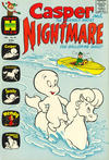 Casper and Nightmare #22