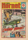 The Hornet #549