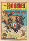 The Hornet #359