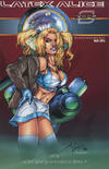 Cover for Latex Alice (Amryl Entertainment, 2003 series) #0