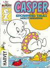 Cover for Casper Enchanted Tales Digest (Harvey, 1992 series) #2