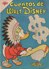 Cuentos de Walt Disney #300