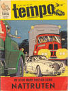 Tempo #42/1967