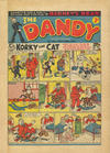 The Dandy #451