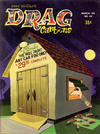 Cover for Drag Cartoons (Millar Publishing Company, 1963 series) #48