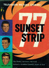 77 Sunset Strip #9