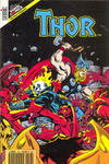 Cover for Thor (Semic S.A., 1989 series) #26