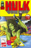 Cover for Hulk (Panini France, 1997 series) #32