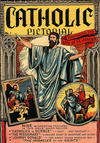 Cover for Catholic Pictorial (George A. Pflaum, 1947 series) #1