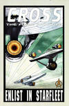 Cover Thumbnail for Star Trek (2011 series) #2