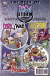 Cover for Best of Dork Storm (Dork Storm Press, 2003 series) #1 [Convention Special]