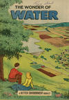 The Wonder of Water #[1971 edition]