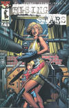 Cover Thumbnail for Rising Stars (1999 series) #7 [Direct Edition]