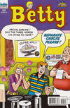 Cover for Betty (1992 series) #195