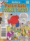 Archie&#39;s Pals &#39;n&#39; Gals Double Digest Magazine #38