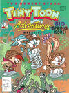 Tiny Toon Adventures Magazine #3