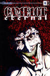 Cover for Camelot Eternal (Caliber Press, 1990 series) #6