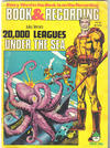 20,000 Leagues under the Sea [Book and Record Set] #PR42