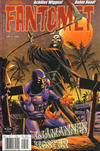 Cover for Fantomet (Hjemmet / Egmont, 1998 series) #3/2005