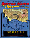 The Complete Little Nemo in Slumberland #3