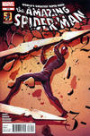 Cover Thumbnail for The Amazing Spider-Man (1999 series) #679
