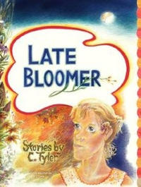 Cover Thumbnail for Late Bloomer (Fantagraphics, 2005 series)