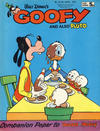 Cover for Goofy (IPC, 1973 series) #24