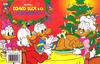 Cover for Donald Duck & Co julehefte (Egmont Serieforlaget, 1997 series) #1997