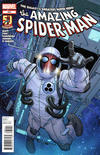 The Amazing Spider-Man #680