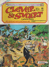 Cover for Clever & Smart (Condor, 1979 series) #31