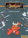 Donjon #2