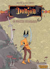 Donjon #3