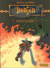 Donjon #4