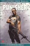 100% Marvel : Punisher #9