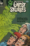 Cover Thumbnail for Grimm's Ghost Stories (1972 series) #59 [White Logo Variant]