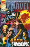 Cover for Marvel (Panini France, 1997 series) #29